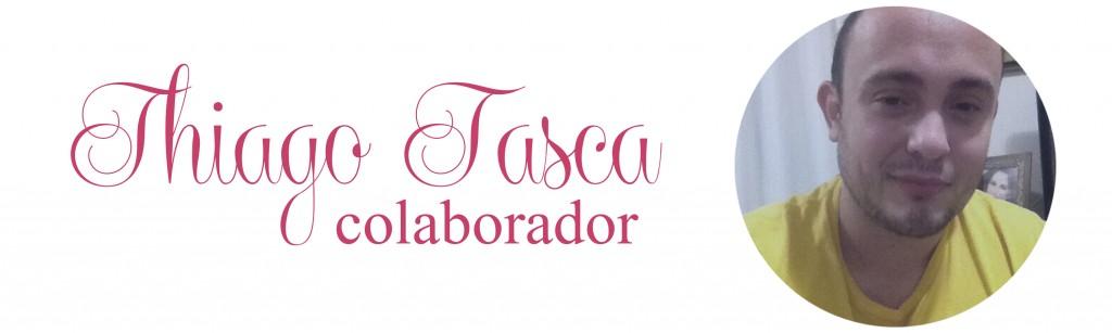 Thi Tasca